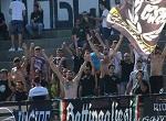 3^ giornata: Battipagliese - Eclanese 1-0