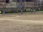 Under17, Battipagliese - Costa d'Amalfi 3-1