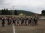 Under16, Battipagliese - Puteolana: i convocati bianconeri