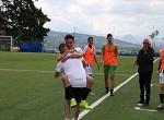 Under17, Fevian Soccer - Battipagliese: i convocati bianconeri