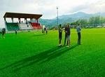 Solofra - Battipagliese: si gioca sabato a Pratola Serra