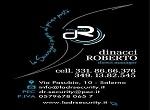 Al via partnership con Dr Security di Roberto Dinacci