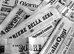 Battipagliese - Agropoli: regolamento accrediti stampa