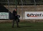 Giudice Sportivo: un turno di stop a mr. Pietropinto