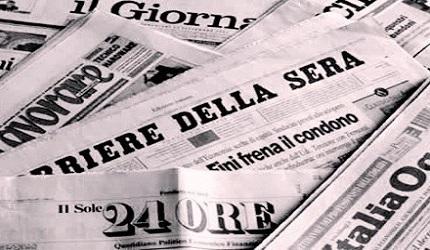 Battipagliese - Buccino: richiesta accrediti stampa