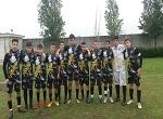 Under16: Real Carinaro - Battipagliese 3-2