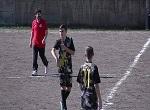 Under15, vittoria nel recupero con l'Alba Cavese