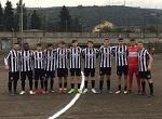 Juniores, Battipagliese - Real Bellizzi 6-1