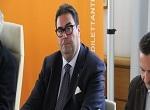 Commissario Cr Campania, nominato avv. Barbiero