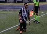 Giudice Sportivo: una giornata al centrocampista Blasio