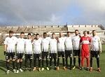 Battipagliese - Sant'Agnello 1-2