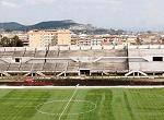 Battipagliese - Agropoli: trasferta vietata ai tifosi ospiti