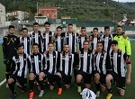 Under17, Battipagliese - Golfo di Policastro 6-0
