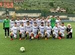 Under17, Battipagliese - Pro Salerno 5-2