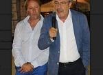 """""""Stadio Pastena, si chiede chiarezza"""": la lettera della società"""