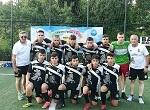 Summer Future Cup, seconda giornata: i convocati bianconeri