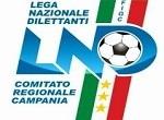 Effettuata l'iscrizione al campionato di Eccellenza 2019/2020