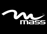 Mass Sport nuovo sponsor tecnico