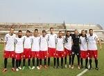 Coppa Italia, fase a gironi: Battipagliese - Faiano 1-1
