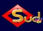 Nasce collaborazione con Sud Tv