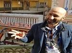 """Partnership con Sud Tv. Rossomando: """"Al centro la battipagliesità!"""""""