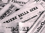 Battipagliese - Costa d'Amalfi: richiesta accrediti stampa