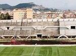 Battipagliese - Costa d'Amalfi: chiuso il settore ospiti