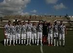 Battipagliese - Costa d'Amalfi 0-2: tabellino e cronaca