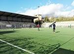 """Virtus Avellino - Battipagliese: si gioca al """"Roca"""" di San Tommaso"""