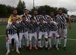 Virtus Avellino - Battipagliese 0-1: tabellino e cronaca