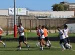 Programma settimanale degli allenamenti