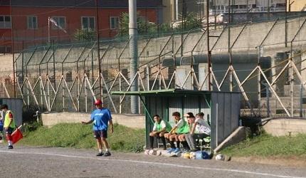 Juniores, Salernum Baronissi - Battipagliese: i convocati di mr. Coscarelli