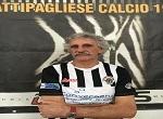 Presentazione mr. Pietropinto