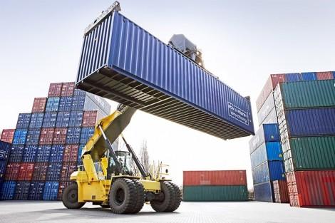 Intermediazioni commerciali