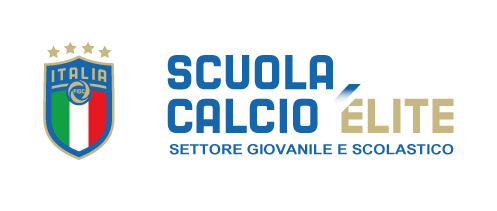 Requisiti Scola calcio Elite
