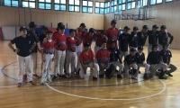 Torneo di Natale - Brescia