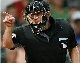 Corso Arbitri di Baseball e Softball