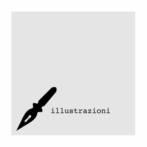 disegni, illustrazioni e grafica