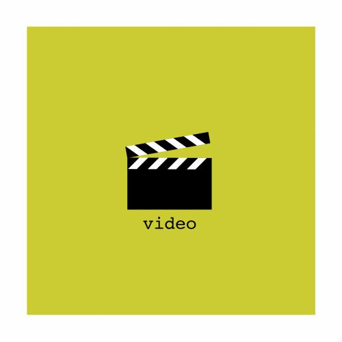 piccoli spot e video musicali