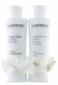 Trattamenti per la pelle sensibile La Biosthetique