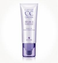 cc cream 10 in 1 Alterna