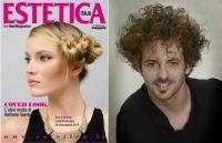 United Pro Future - Premio di estetica e bellezza a Raffaele Serra
