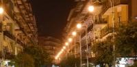 LA CITTA DI SALERNO - Notte Bianca Cidec Ancora non c'è  il piano sicurezza