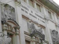 GEOSNEWS - Salerno: la storia dell'imprenditore Diego Olivieri apre la Notte Bianca