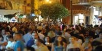 ZON - Notte Bianca 2017 a Salerno: appuntamento il 30 settembre e l'1 ottobre