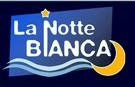 DENTRO SALERNO - Salerno: week end Notte Bianca