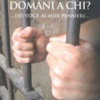 """PUNTO AGRO NEWS - """"Oggi a me domani a chi"""", un presunto colpevole poi assolto: la storia dell'imprenditore Olivieri in un libro"""