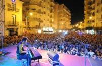 AMALFI NOTIZIE - La Notte Bianca a Salerno 2017 e i suoi riconoscimenti