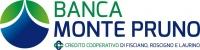 LA BCC DI MONTE PRUNO CON IL PROPRIO LOGO SARA' PRESENTE ALLA DELLA NOTTE BIANCA WEEK-END SALERNO 6 - 7 e 8 LUGLIO 2018