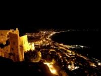 IL GAZZETTINO DI SALERNO - Torna la Notte Bianca a Salerno